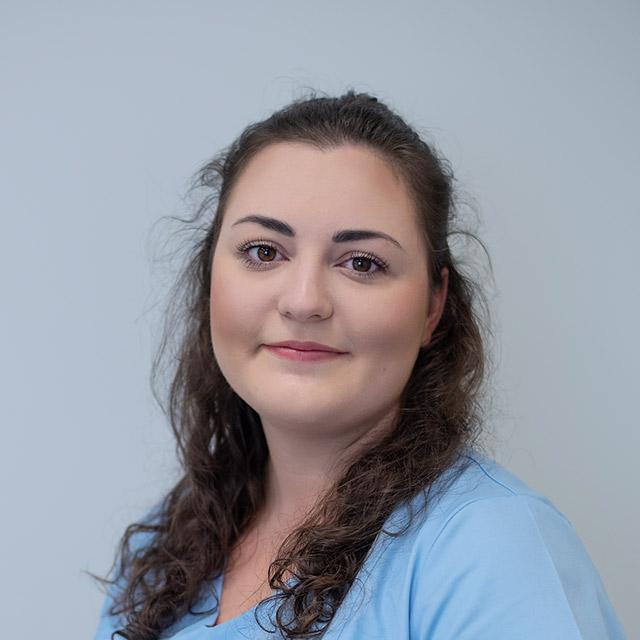 Dr Aneta Słoma-Lingo